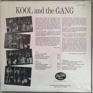 kool-and-gang-70-01-b