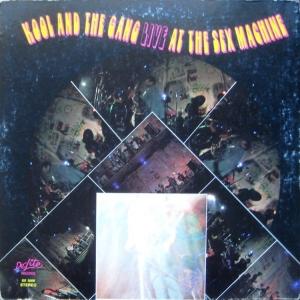 kool-and-gang-71-01-a