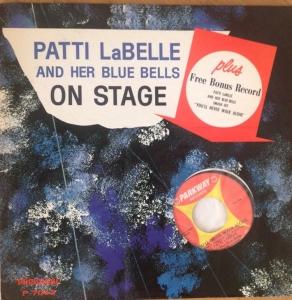 labelle-patti-62-02-a