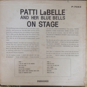 labelle-patti-62-02-b