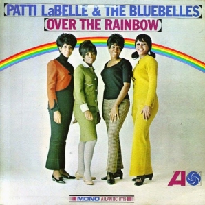 labelle-patti-66-01-a