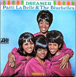 labelle-patti-67-01-a
