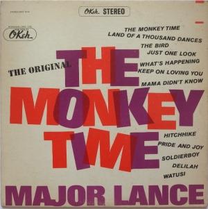 lance-major-63-01-a