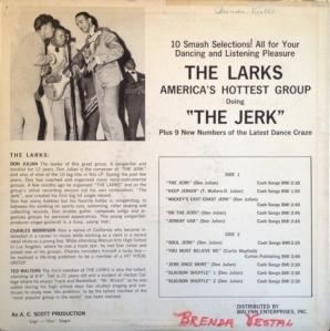 larks-66-01-b