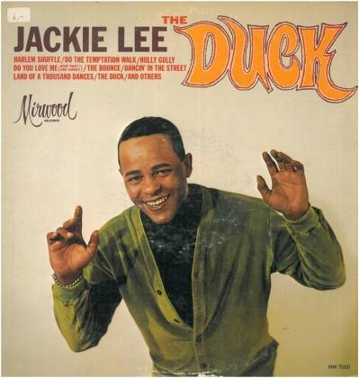 lee-jackie-66-01-a