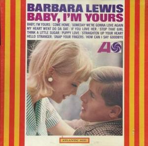 lewis-barbra-65-01-a