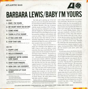 lewis-barbra-65-01-b