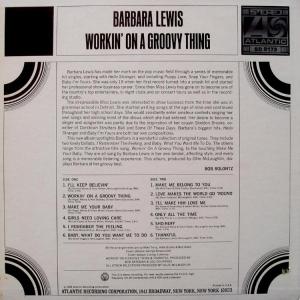 lewis-barbra-68-01-b