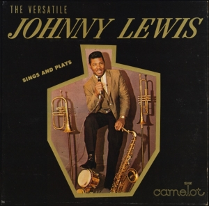 lewis-johnny-65-01-a