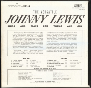 lewis-johnny-65-01-b