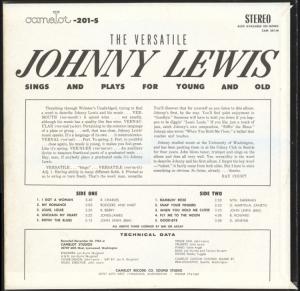 lewis-johnny-65-01-b