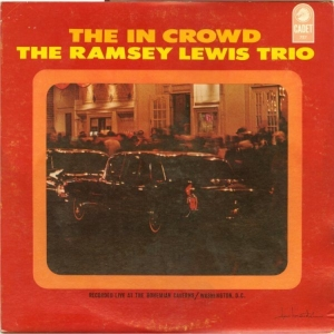 lewis-ramsey-65-01-a