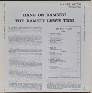 lewis-ramsey-65-02-b