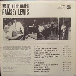 lewis-ramsey-66-01-b