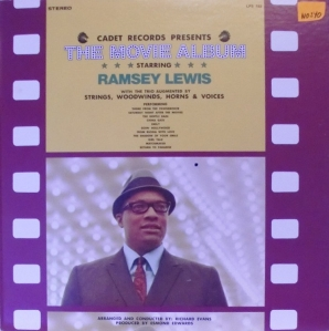lewis-ramsey-66-02-a