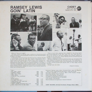 lewis-ramsey-67-01-b