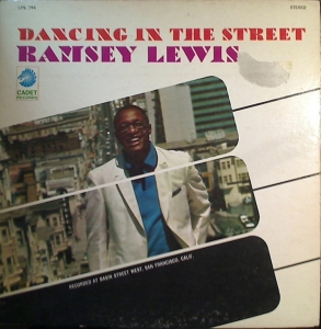 lewis-ramsey-67-02-a