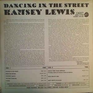 lewis-ramsey-67-02-b