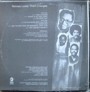 lewis-ramsey-70-01-b