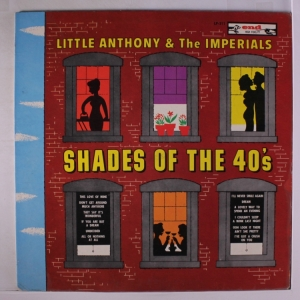 little-anthony-60-01-a