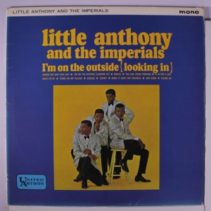 little-anthony-64-01-a