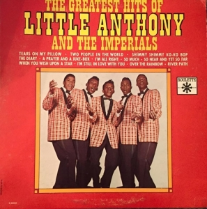 little-anthony-65-01-a