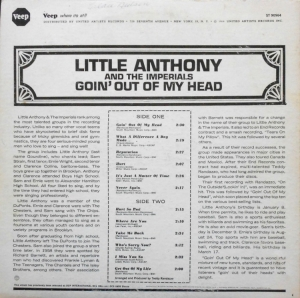 little-anthony-66-01-b