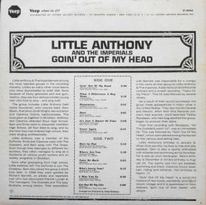 little-anthony-66-01-b