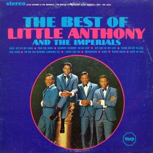 little-anthony-66-02-a