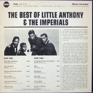 little-anthony-66-02-b