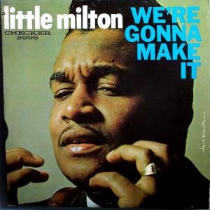 little-milton-65-01-a