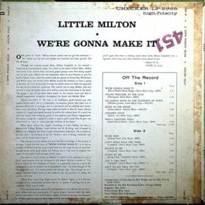 little-milton-65-01-b