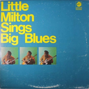 little-milton-66-01-a