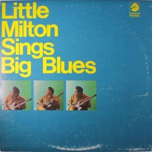 little-milton-66-01-a