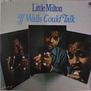 little-milton-70-01-a