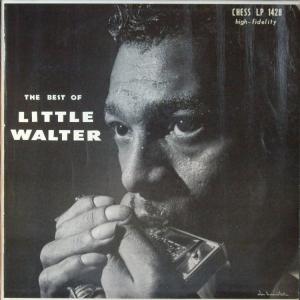little-walter-57-01-a