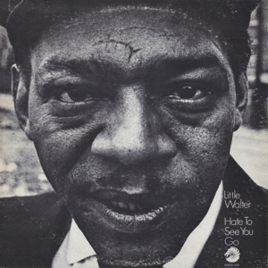 little-walter-69-01-a