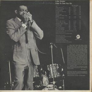 little-walter-69-01-b