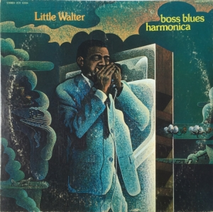 little-walter-72-01-a