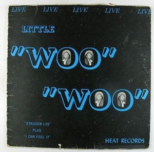 little-woo-woo-67-01