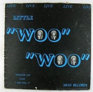 little-woo-woo-67-01