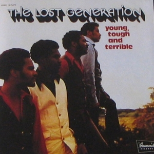 lost-generation-72-01-a