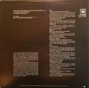 lundy-pat-68-10b