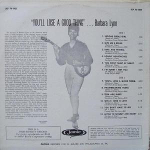 lynn-barbara-63-01-b