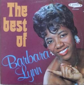 lynn-barbara-63-02-a