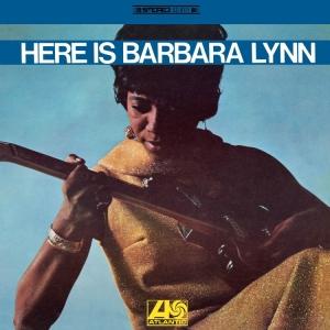lynn-barbara-68-01-a