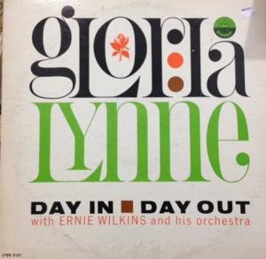 lynne-gloria-60-01-a