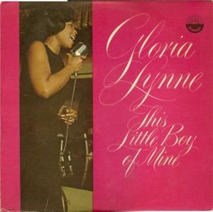 lynne-gloria-61-01-a