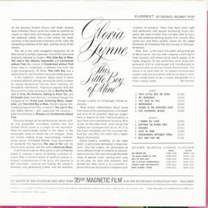lynne-gloria-61-01-b