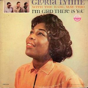 lynne-gloria-61-02-a